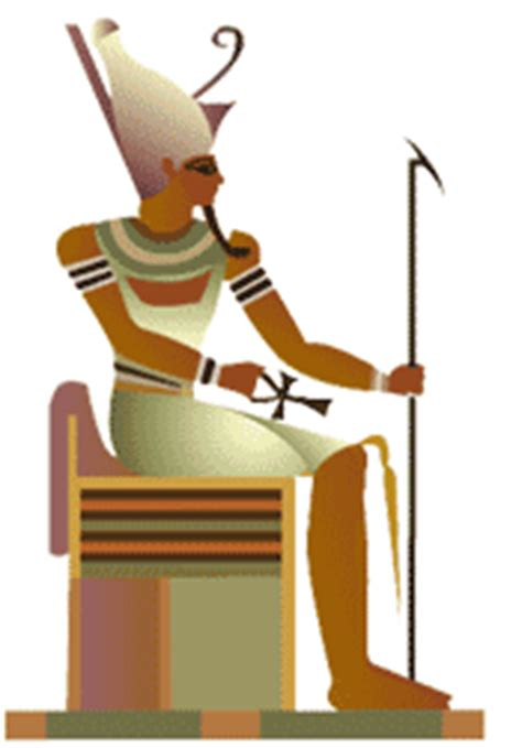 Primary homework help egypt mummies - Tastefulventure